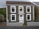 Detached property to rent in Main Road, Crynant, Neath