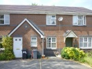 2 bedroom Terraced home in Fernlea Park, Bryncoch...