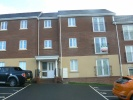 Apartment to rent in Geraint Jeremiah Close...