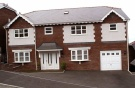10 bedroom Detached property for sale in St Catherines Road...