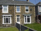 2 bedroom End of Terrace home for sale in Neath Road, Resolven...
