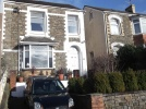 4 bed End of Terrace property for sale in Springfield Terrace...