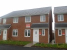 3 bed semi detached house for sale in Abbotsmoor, Port Talbot