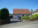 3 bedroom Detached property in Primrose Lane, Rhos...