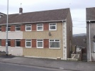 3 bedroom semi detached house for sale in Brynawel, Cimla, Neath