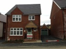 Detached house for sale in Alltwen Gardens, Alltwen...