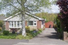 Crymlyn Park Detached Bungalow for sale