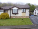 Semi-Detached Bungalow in Oakhill Park, Skewen...
