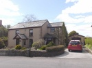 4 bedroom Detached property in Plas Road, Rhos...