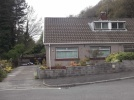 3 bedroom Semi-Detached Bungalow in Park Crescent, Skewen...