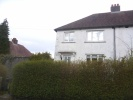 3 bedroom semi detached house to rent in Caederwen Road, Neath...