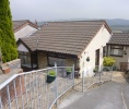 3 bedroom Semi-Detached Bungalow in Bay View Gardens, Skewen...
