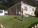 Detached Bungalow for sale in Back Drive, Skewen, Neath