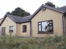 Detached Bungalow in Neath Abbey Road...