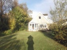 4 bedroom Detached Bungalow for sale in Brunel Close, Tonna...