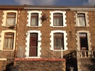Bevans Terrace Terraced property for sale