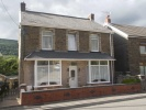 3 bed Detached house for sale in Neath Road, Resolven...