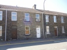 2 bedroom Terraced property in Ynysmaerdy Rd...