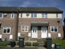 Terraced property to rent in Priory Court, Bryncoch...