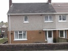 3 bedroom semi detached house for sale in Heol Y Nant, Caewern...