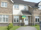 Terraced house to rent in Cathedral Way...