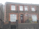 2 bedroom End of Terrace property for sale in Twyn Y Pandy...
