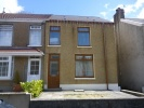 3 bed semi detached home to rent in Cefn Yr Allt, Aberdulais...