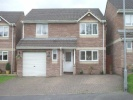 4 bedroom Detached property for sale in Nightingale Park, Cimla...