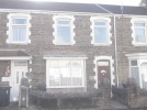 3 bedroom Terraced property in Herne Street...