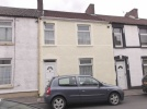 3 bed Terraced home for sale in Cory Street, Resolven...