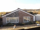 Brookfield Detached Bungalow for sale