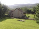 Detached house in Heol Wenallt, Cwmgwrach...