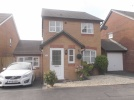 3 bedroom Detached property in Hunters Ridge, Tonna...