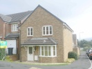 4 bedroom Detached property in Millbank, Neath Abbey...