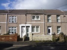 3 bedroom Terraced property in Brookeville Drive...