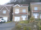 4 bed Detached property in Cae Canol, Baglan, Neath
