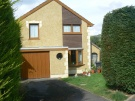 4 bed Detached property in Osprey Drive, Cimla...