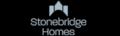 Stonebridge Homes, Coming Soon - The Copse