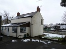 Detached property in Isca Road, Newport