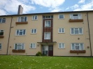 2 bed Flat in Oliphant Cirlce, Malpas...