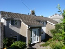semi detached home in Laurel Road, Bassaleg...
