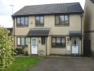 2 bedroom semi detached home in Rose Walk, Rogerstone