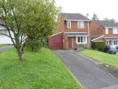 3 bed Detached property for sale in Parkwood Drive...