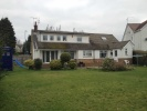 5 bed Detached Bungalow for sale in Caerphilly Road, Newport