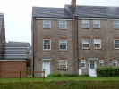 Town House for sale in Oystermouth Way, Newport