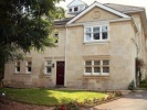2 bed Maisonette to rent in The Beeches...