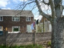Claremont semi detached house for sale