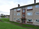 Flat for sale in Aberthaw Road, Newport