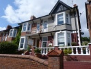 9 bed Terraced property for sale in Chepstow Road, Newport