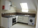 1 bedroom Flat to rent in Corporation Road, Newport